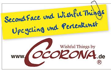 Cocorona