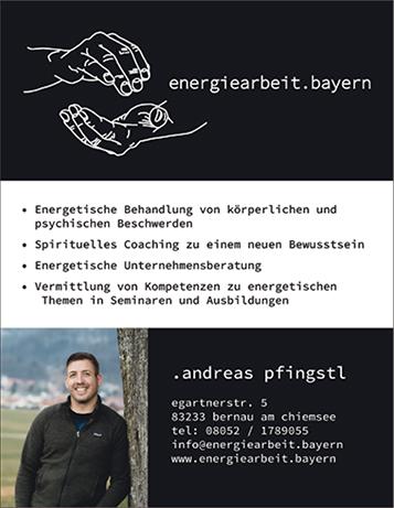 Pfingstl